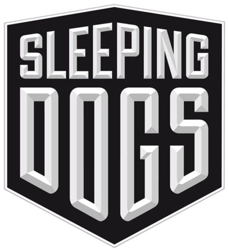 Sleeping Dogs выйдет 14 августа... ?